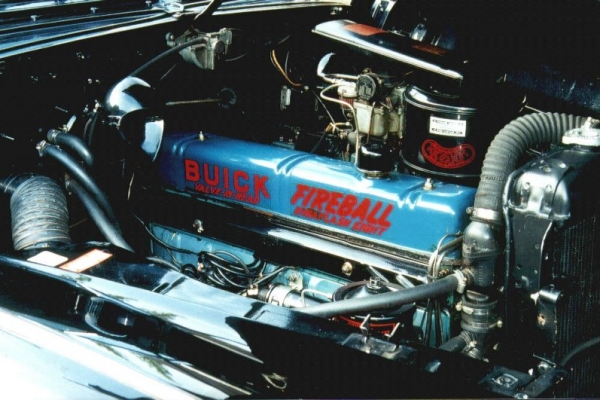 1948-56s-schumacher-2628EF302-B25B-D40E-B29B-A0A0847205FC.jpg