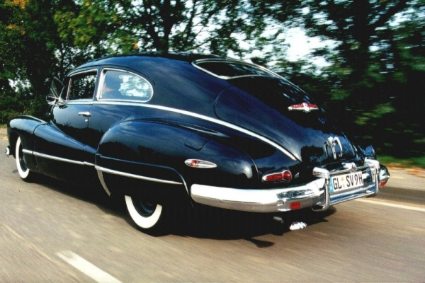 1948-56s-schumacher-427CFC184-ED3E-A6AA-935D-8B30DC485CA5.jpg