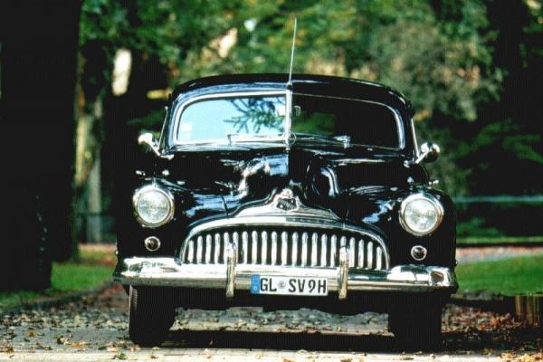 1948-56s-schumacher-5D16EED73-8452-05CB-A594-572247C660A7.jpg