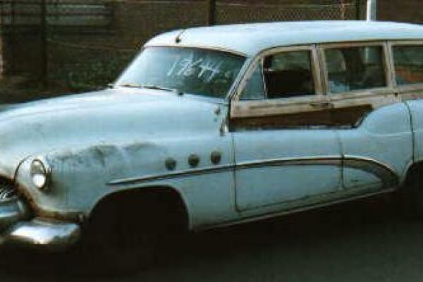 1952-59-hansen-1E22BD4E9-4CC9-6D92-8695-61E5D283DFB9.jpg