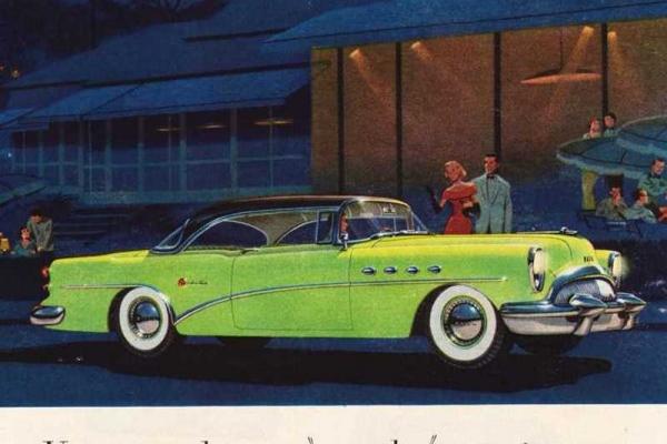 1954-56r-dolle-1C10BB6EC-8D5F-3914-88CD-8757314C39E0.jpg