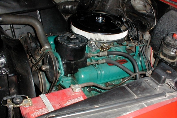 1955-66r-borchers-341BA6453-33EB-7F27-7260-3BE93BD293DF.jpg