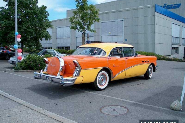 1956-43-hansen-33E4EA13E-67E6-7852-D9E3-319DDAFA6B44.jpg