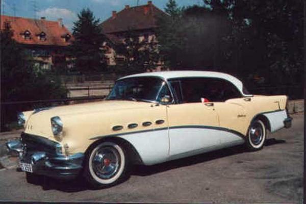 1956-4639d-bommer-185C3A287-C53D-12C7-6DAA-7F077CBB5C0D.jpg