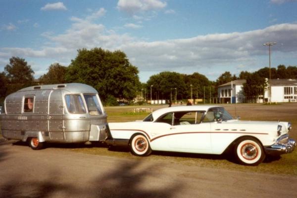 1957-66r-mardus-334CD7DD2-DC8B-BEB9-D016-818712036344.jpg