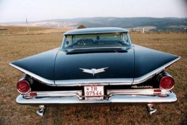1959-4839-peters-38C8131A3-E5C2-2F37-9F45-31056CCFD468.jpg