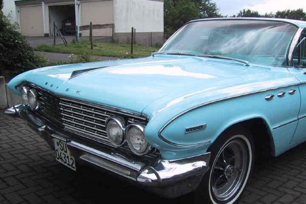 1961-4639-preussler-12A7E1AC9-051F-7C04-436B-BC24119B251F.jpg