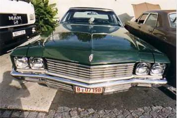 1971-45200-pucher-1D5E61645-B0F5-0550-BDA0-AB65C1253AB5.jpg