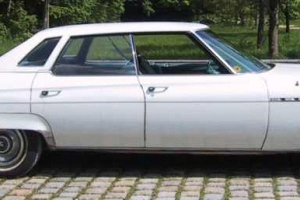 1976-4c-nitsche9E6397B3-848C-C06A-4D45-5438584F75CA.jpg